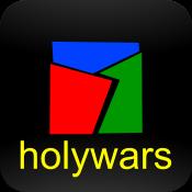 HolyWars icon