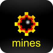 Mines Unlimited icon