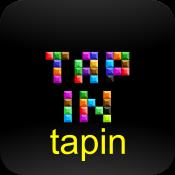 TapIn icon