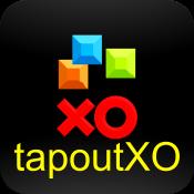 TapOut XO icon