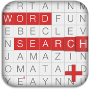Wordsearch icon