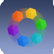 Hexus Roto icon