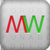 Mixword icon
