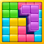 Box Blocks icon